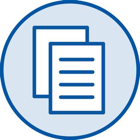 Cover letter cv customer service manager