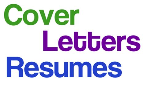Customer service cover letter, queries, example, sample