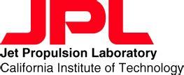 Teleportation BREAKTHROUGH as researchers master quantum